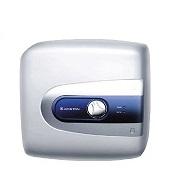 toko water heater