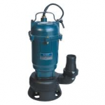pompa celup+submersible pump2