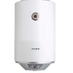 water+heater+modena 150x150 GH 20T   Water Heater Gainsborough 20 Liter