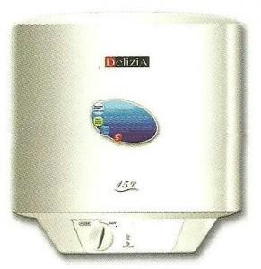 Water Heater Delizia