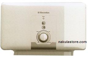 Pemanas Air Electrolux EWS 30 BDX DW