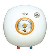 Water Heater Ferolli
