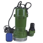 pompa celup+submersible pump