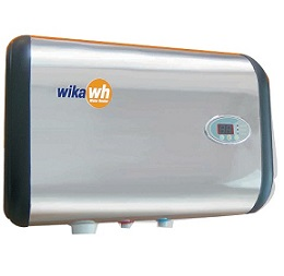 Water Heater Wika EWH-RZB-RBZ