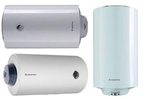 Hot Water Heater Electric Propane